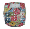 Bella Aplix One Size Pocket Diaper