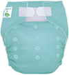 Seaspray One Size Pocket Diaper