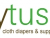 tinytush-logo-2010cloth-diapers-and-supplies