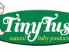 tinytush-logo-products-2009