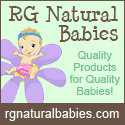 Q&A with a Tiny Tush Retailer RG Natural Babies