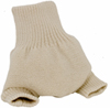 Tiny Tush Organic Wool Soaker