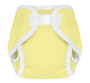 Butter Hook And Loop Tweedle Bugs Sized Diaper Cover