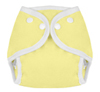Butter Snap Tweedle Bugs Sized Diaper Cover