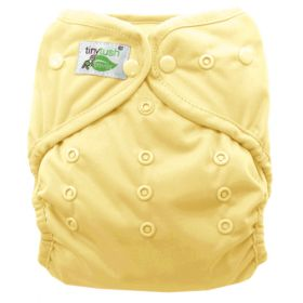 Snap Sunshine One Size Diaper Cover