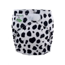 Elite Mini Pocket Diaper Aplix Spot