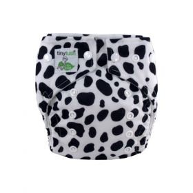 Elite Mini Pocket Diaper Snap Spot