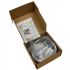 Osocozy Diaper Sprayer Open Box
