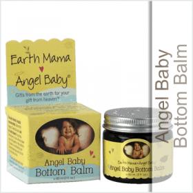 Angel Baby Bottom Balm 2 oz