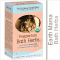 Postpartum Recovery Bath Herbs (6 herbal pads/box)