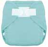 Tiny Tush Seaspray Aplix Sized Diaper Cover
