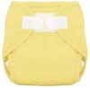 Tiny Tush Sunshing Aplix Sized Diaper Cover