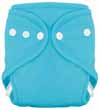 Tiny Tush Ocean Snap Sized Diaper Cover