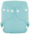 Tiny Tush Seaspray Snap Sized Diaper Cover