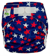 Aplix One Size Pocket Diaper