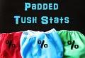 padded-tush-stats
