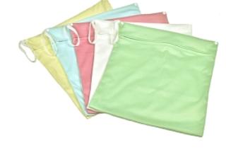 Tweedle Bugs Wet Bags